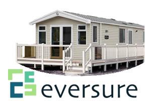 Eversure - static caravan insurance quotes