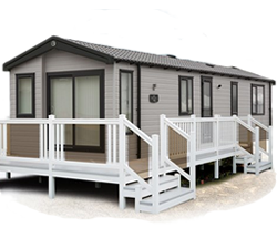Quotes for static caravan insurance