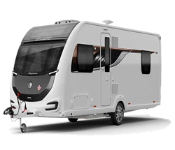 Quotes for tourer caravan insurance