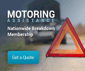 Motoring Assistance UK