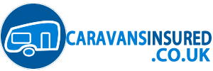 Caravans Insured UK - Static Caravan Insurance & Touring Caravan Insurance